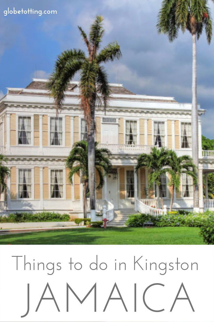dating în jamaica kingston houston local de dating