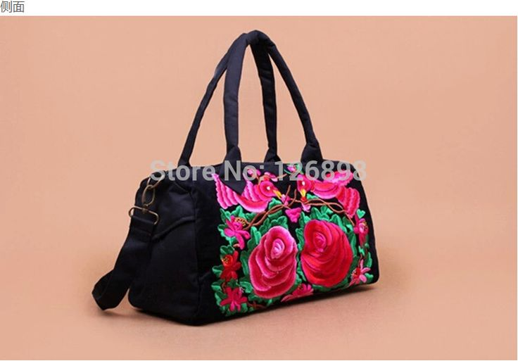 Cheap bag for iphone 4, Buy Quality bag directly from China fly fishing you tube Suppliers: 	This section backpack Material: Canvas + beautifully embroidered ethnic characteristics 	Bags Details: Length 38 W