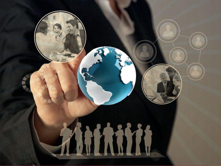L'INSEAD, école de management internationale, publie aujourd'hui l'édition 2015-2016 de l'Index mondial sur la Compétitivité et les Talents (GTCI), une étude annuelle élaborée en collaboration avec le groupe Adecco et le « Human Capital Leadership Institute of Singapore » (HCLI).   TOP 10 DE L'INDEX MONDIAL COMPÉTITIVITÉ & TALENTS 2015-16 :  Suisse Singapour Luxembourg  Retrouvez l'intégralité du classement par ici.