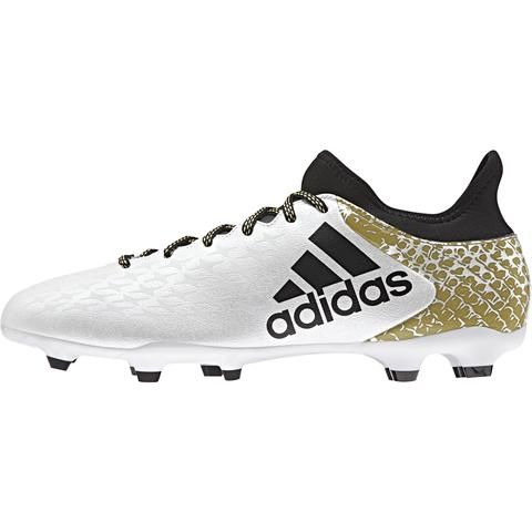 d68f31f7c85 discount soccer cleats on sale   OFF60% Discounts