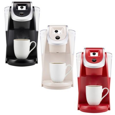 Keurig Coffee Maker Brewing Slowly : 147 best images about Let Me Entertain You on Pinterest Serving bowls, Pedestal and Serveware