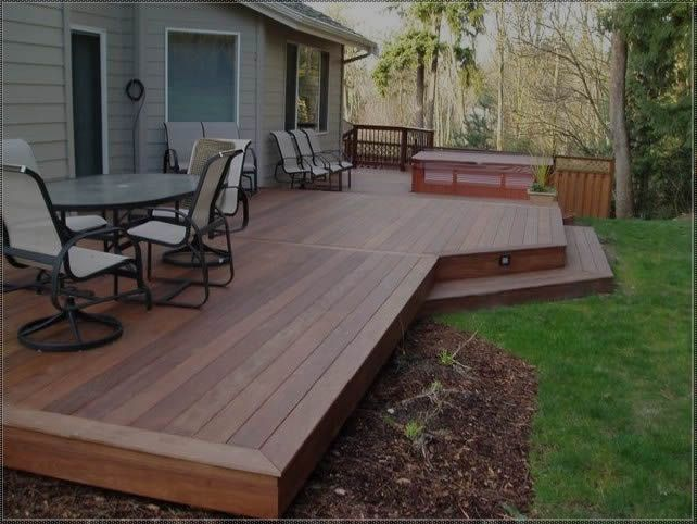 Top Patio Builders in Miami Florida | Miami Deck Builders
