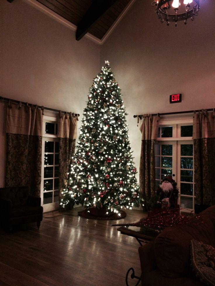 24 best Christmas Tree Rentals Atlanta images on Pinterest ...