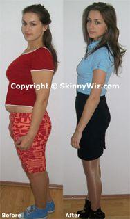 197 best teen weight loss images on pinterest  diet plans