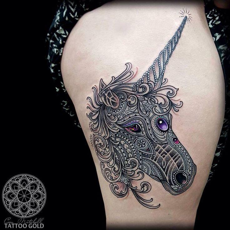 Tatto Body Inside Tattoo Ideas By Kerry Mitchell: 1000+ Ideas About Mosaic Tattoo On Pinterest
