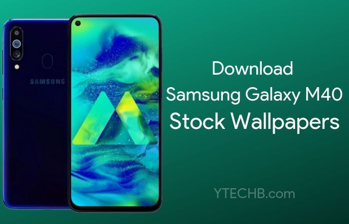 Download Samsung Galaxy M40 Stock Wallpapers Fhd Stock Wallpaper Samsung Galaxy Galaxy