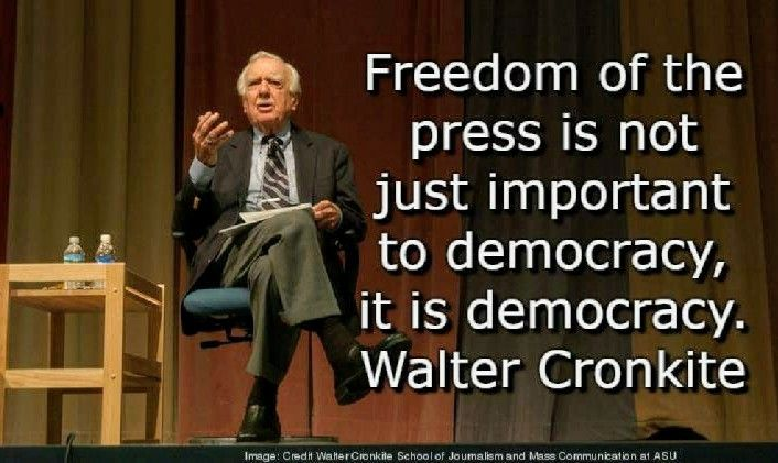 Freedom Of Press Quotes 21 Best History First Amendment Rights Images On Pinterest