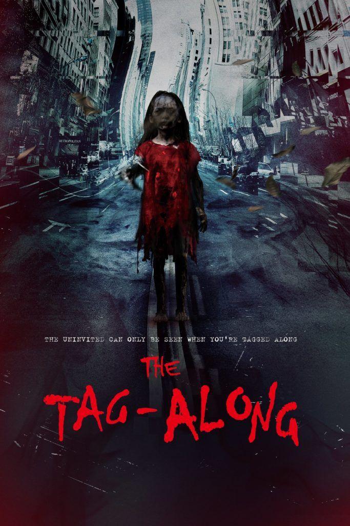 Nonton The Tag Along 2015 Subtitle Indonesia Moviekeren Asian