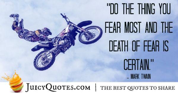 Mark Twain Quote 29