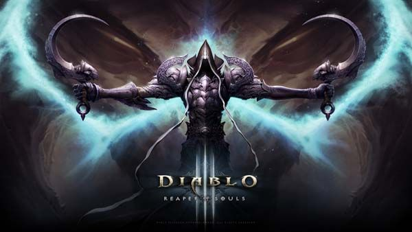 Diablo 3 Reaper of Souls Ultimate Evil Edition PS3 ISOis the first expansion pack for the action role-playing video game Diablo III. It was revealed at Gamescom 2013. It was released for the PC and Mac versions of Diablo III on March 25, 2014.   #Actionroleplayinggame #BlizzardEntertainment #Hackandslash