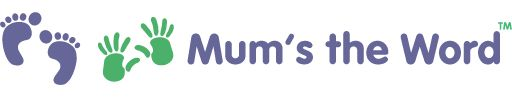 Mum's The Word is a friendly, well established and family run Nanny agency that provides child care services and nanny jobs in East London.