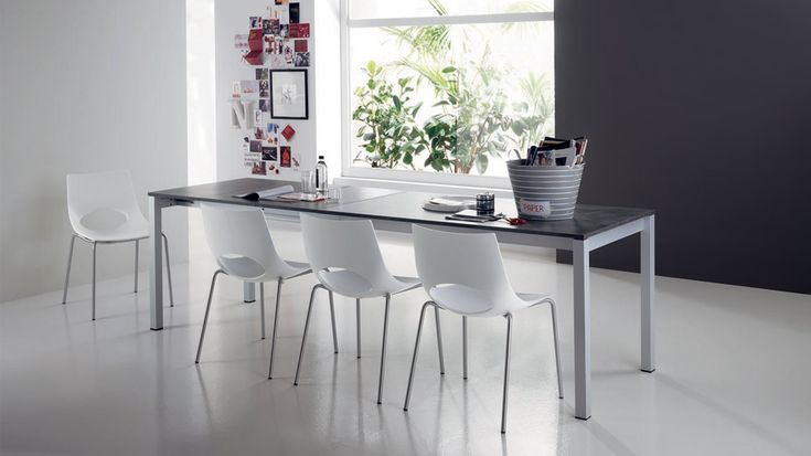 aliseo table - Google Search