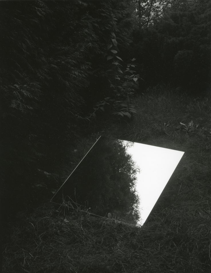 """Lucjan Demidowski""""Obrazy iluzoryczne"""" Galeria """"NN"""" Lublin (fragment), 2009"""