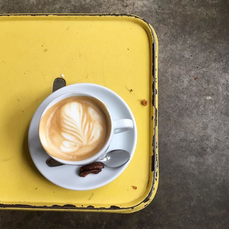 Goeiemorgen Haarlem  #coffee #native #hotspothaarlem #vijfhoek #koffie #koffiespot #haarlem #travelblog #haarlemcity #haarlemcityblog #breestraat