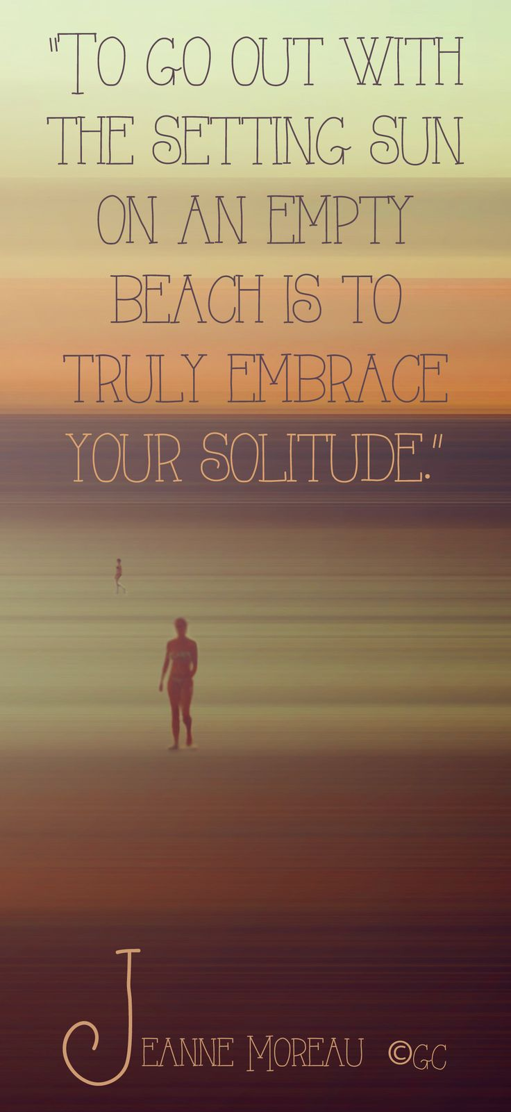 Quotes On Solitude 184 Best In My Solitude Images On Pinterest  Solitude Thoughts