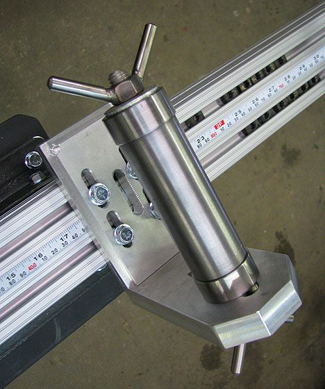 98 best frame jig images on Pinterest | Bicycles, Bicycling and Biking