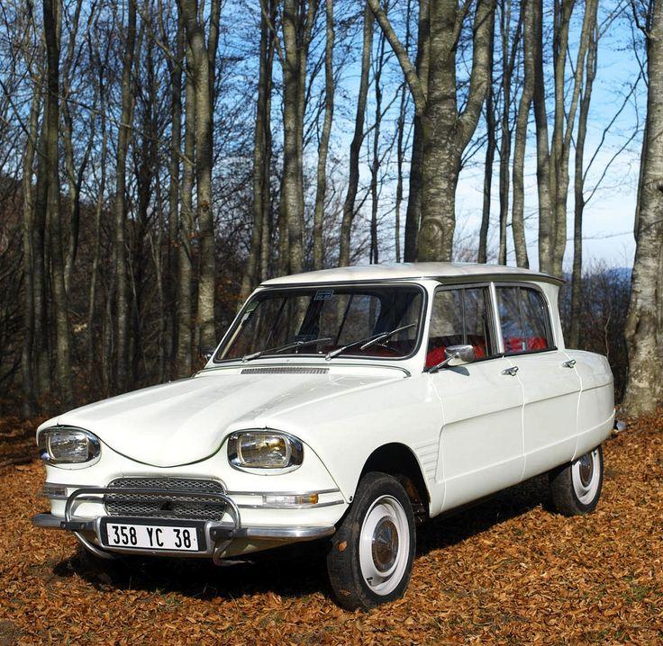 248 best citroen images on pinterest old school cars. Black Bedroom Furniture Sets. Home Design Ideas