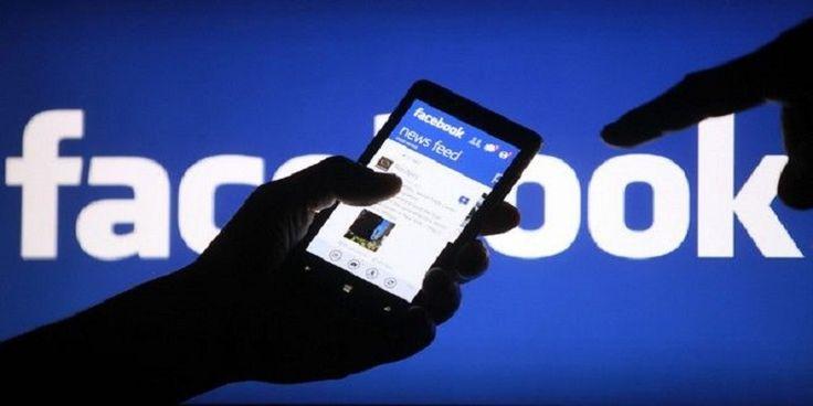 Γιατί πρέπει να διαγράψεις άμεσα την ημερομηνία της γέννησής σου από το Facebook