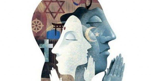 Tabiatı itibariyle seküler olan devlet kurumlarının, ruhani bir muhtevaya bürünerek kendisini ifadeye kalkışması, yine en çok dine zarar verdi tarih boyu. Peygamber sav. sonrası Muaviye ve Yezide b…