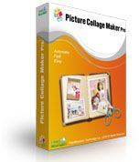 Picture Collage Maker Pro Worth $69.90 is undergoing FREE Giveaway for unlimited time. Its a limited Number Giveaway only for the first 20 Requests.