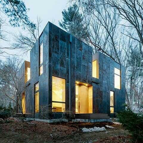 Best Architecture Highline Recruitment Images On Pinterest - International architecture firms