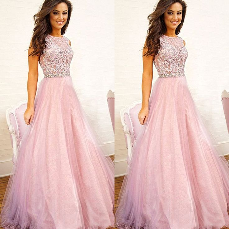 32 best Dresses images on Pinterest | Prom dresses, Cute dresses and ...