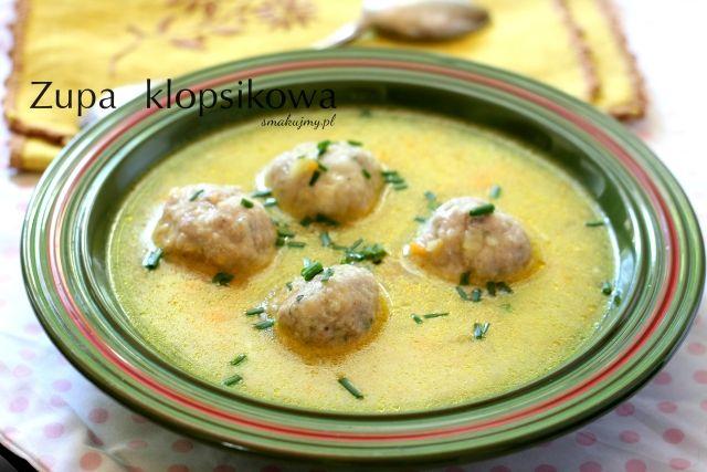 Drukuj More from my siteKarminadleZapiekanka angielskaPotrawka z dyniąKrupnik na żołądkachRatatouillePaprykarz z kurczaka