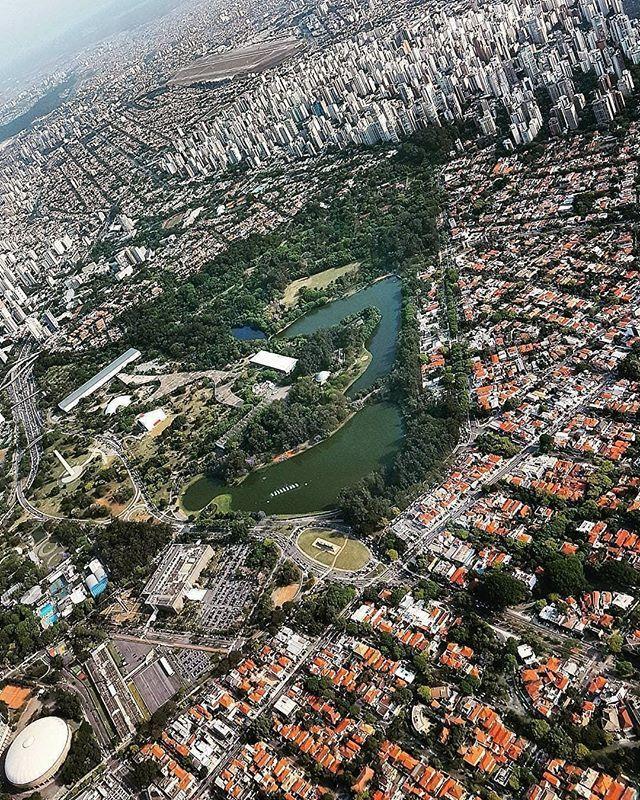 Ibirá São Paulo fonte: i.pinimg.com