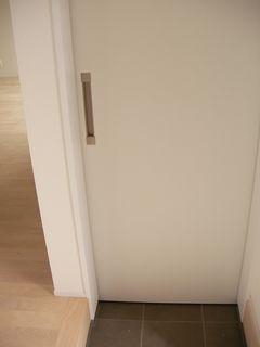 Entrance-12