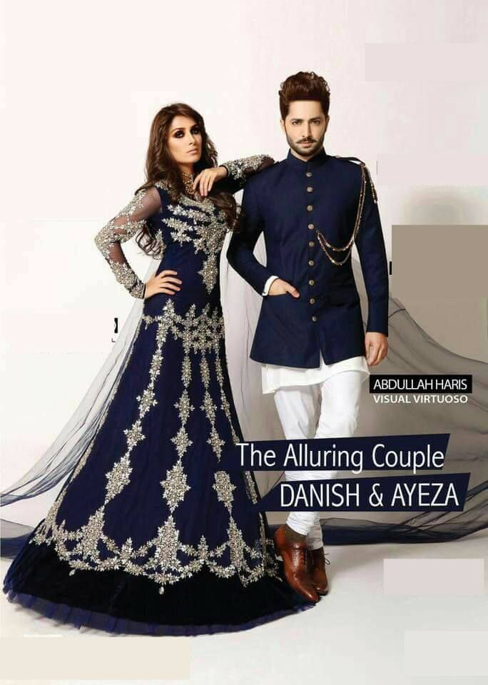STUNNING AYEZA KHAN MIDNIGHT BLUE BRIDAL WEAR PAKISTANI DRESS NOW IN STOCK AT ASIAN COUTURE ! SHOP ONLINE NOW AT: https://www.asiancouture.co.uk/midnight-blue-ayeza-khan-heavy-embroidered-maria-b-bridal-wear-lehenga #ASIANCOUTURE #ASIANCOUTUREONLINE #PAKISTANI #INDIANWEAR #SALWARSUITS #BRIDALWEAR #PARTYWEAR #ASIANUK #MANCHESTER #LONDON #BRADFORD #BIRMINGHAM #EIDSUITS #EIDCOLLECTION #AYEZAKHANDRESS #PAKISTANICELEBRITY #STYLE