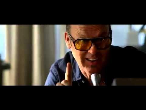 Need For Speed   O Filme - Trailer Oficial Legendado