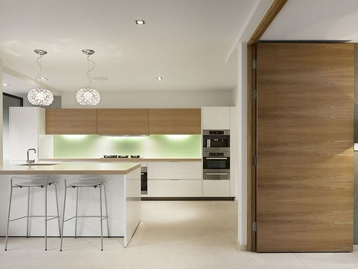 contemporary design kitchen. House 1005 by Stephenson ISA Studio  Kitchen ContemporaryWood 208 best KITCHEN CONTEMPORARY images on Pinterest Dining