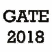 Best GATE 2018 preparation tips  Graduate Aptitude Test in Engineering (GATE) is scheduled in the month of Feb 2018 and is a great opportunity for the candidates to get a reputable job in the PSU or pursue post-graduation studies in various engineering disciplines at the nations best technical institutes.The dates for the GATE 2018 are February 3 4 10 and 11 and IIT Guwahati will conduct the GATE 2018 exam in online mode. Application registration process for the same has already started…