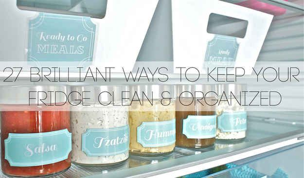 157 best images about diy kitchen organization on for How to keep kitchen clean and organized