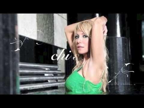 """Rosanna Rocci """"Angelo"""" from the album """"un poco di amore"""""""