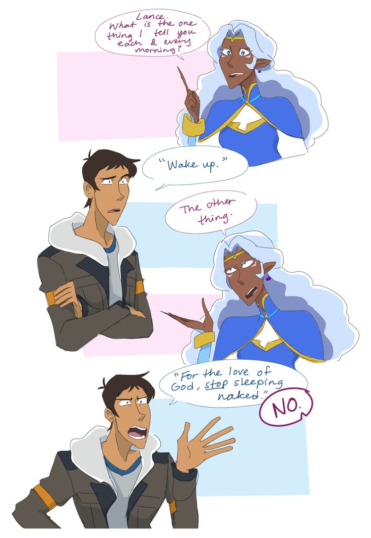 Voltron Legendary Defender  Tumblr  Literal Space Gays  Pinterest  Anime, Fandoms -6407