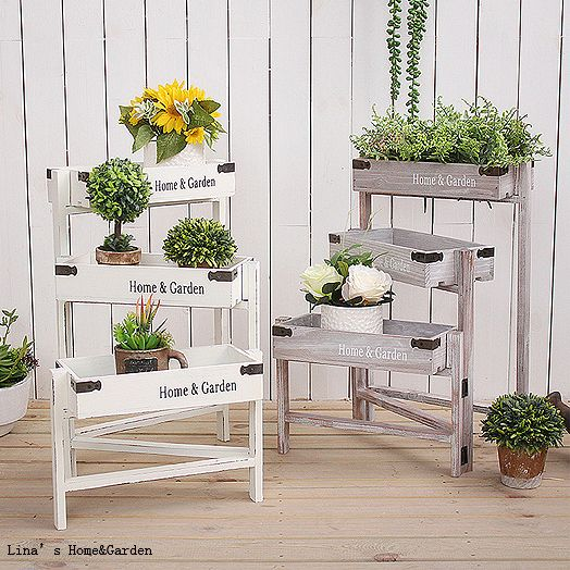 Best 25 Wooden Plant Stands Ideas On Pinterest Indoor