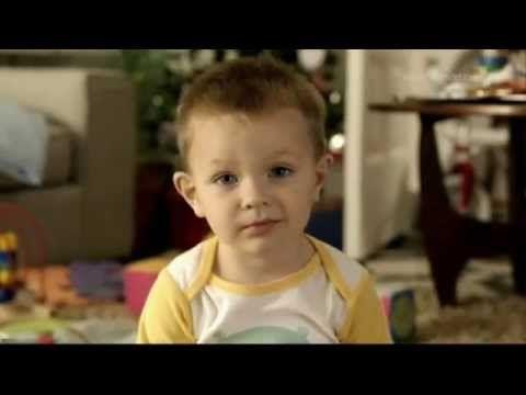 Anuncio de la loteria del niño con musica diegetica, es musica diegetica porque se sabe de donde sale el sonido (en este caso el televisor) tambien valdria como ejemplo en la musica clasica en los anuncios
