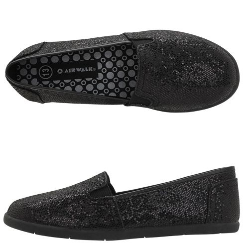 Just got these and I LOVE them!! (they're for kids but I have freaky tiny feet)Shoesource Website, Dreams Slip On, Feeti Finding, Freaky Tiny, Girls Airwalkgirl, Becca Boards, Payless Shoesource, Shoes Obsession, Payless Girls Shoes