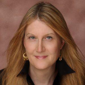 Jennifer Finney Boylan: Unlike Some People I Could Mention': On Transgender Identity and Storytelling