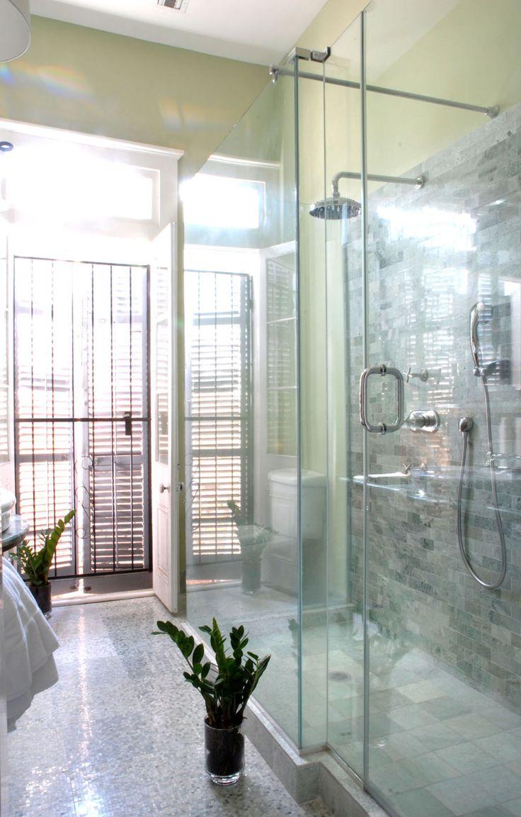 18 best french quarter home bath design ideas images on pinterest