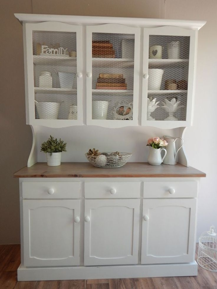 The 25 Best White Distressed Furniture Ideas On Pinterest