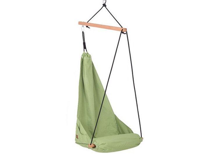 silla colgante patente especial silla de la hamaca porche swing interior muebles de patio al aire libre swing sala de estar color naranja