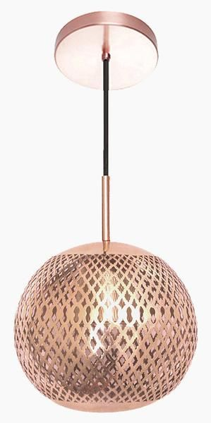 The 25+ best Moroccan pendant light ideas on Pinterest | Morrocan ...