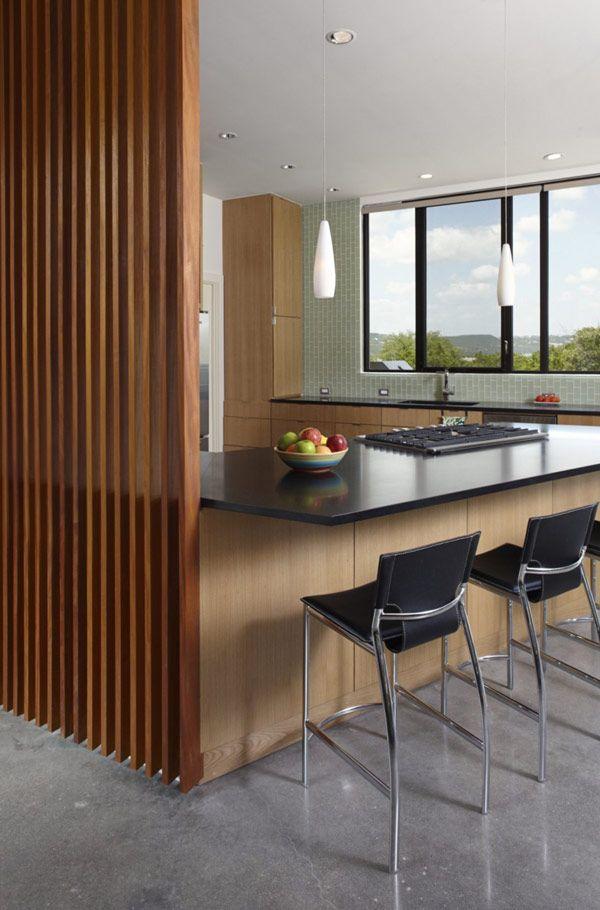 Küchen Küchen, Moderne Küchen, Träumen Küchen, Holz Interieur Design, Küche  Cocinas, Architektur, Kitchens Kitchens, Interior Kitchens, ...