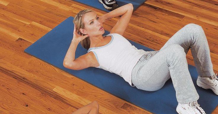 M El músculo abdominal transversal es importante para la salud de los órganos de la columna y la estabilidad postural.  Es el músculo abdominal más profundo y el responsable de minimizar la circunferencia de tu cintura.
