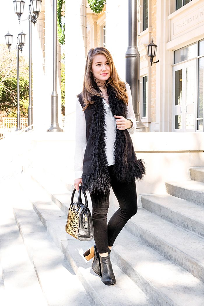 Best 25 Cold Weather Fashion Ideas On Pinterest Cold Weather Cold Weather Outfits And Duck Boots