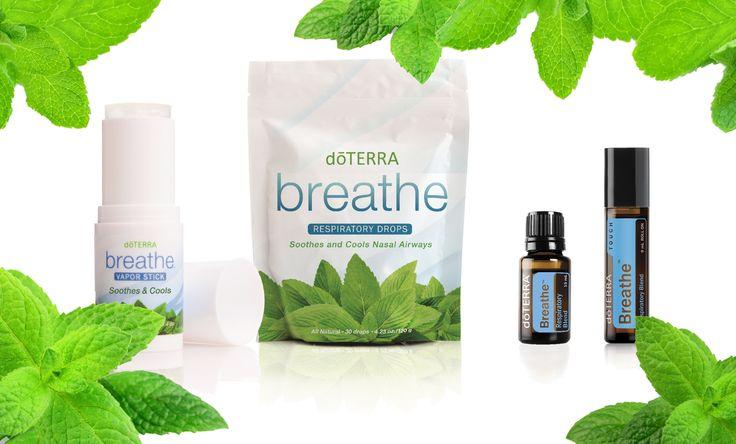 Pour un soulagement des maux de gorge, pour dégager les voies respiratoires, pour le rhume, la grippe ou congestion nasale...
