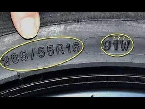 إفهم معاني الرموز والأرقام على إطارات السيارة وأيها أفضل Youtube In 2020 Nissan Logo Vehicle Logos Vehicles