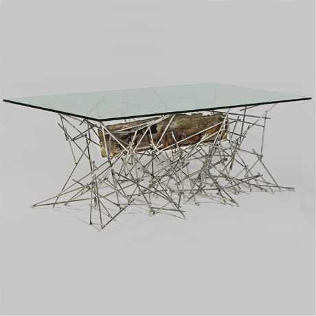 Fish Contemporary Furniture